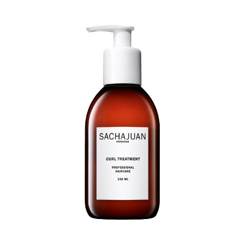 SACHAJUAN Curl Treatment 250ml