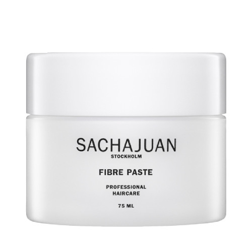 SACHAJUAN Fibre Paste 75ml