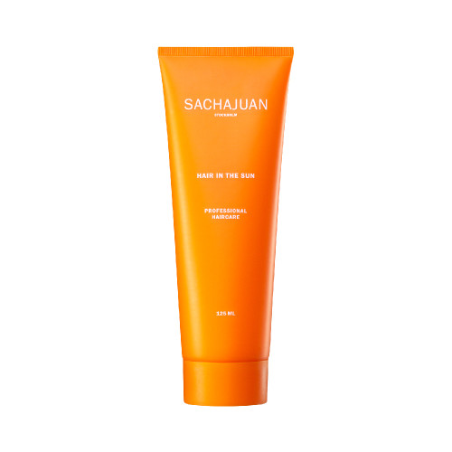 SACHAJUAN Hair In The Sun 125ml