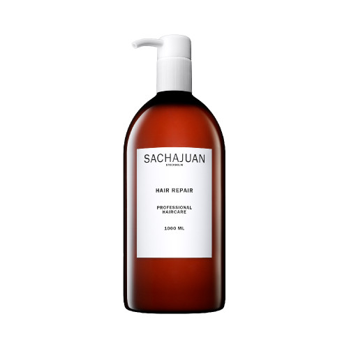 SACHAJUAN Hair Repair 1000ml
