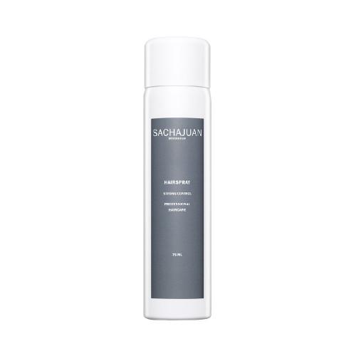 SACHAJUAN Hair Spray Strong Control 75ml