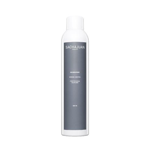 SACHAJUAN Hair Spray Strong Control 300ml