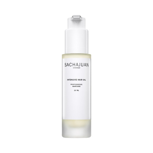 SACHAJUAN Intensive Repair Oil 50ml