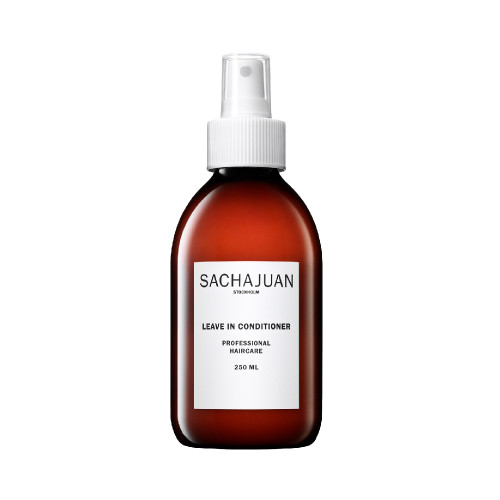 SACHAJUAN Leave In Conditioner 250ml