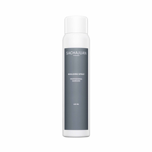 SACHAJUAN Moulding Spray 125ml