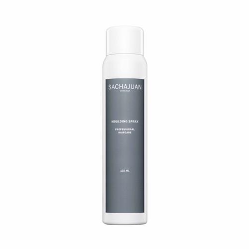 SACHAJUAN Moulding Spray 125ml