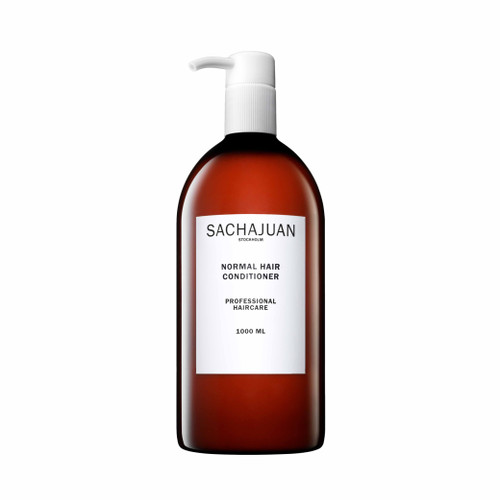 SACHAJUAN Normal Hair Conditioner 1000ml