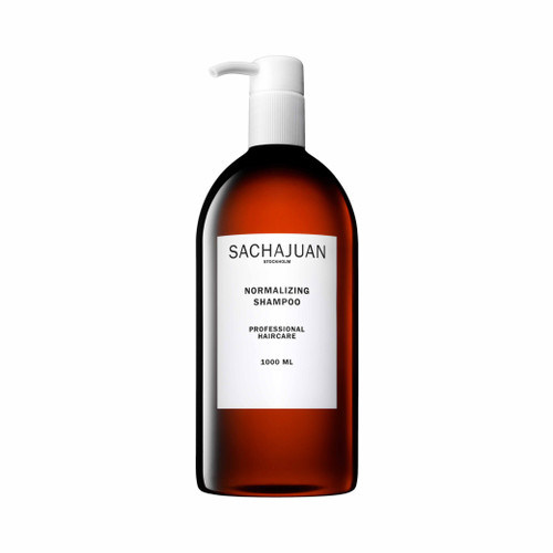 SACHAJUAN Normalizing Shampoo 1000ml