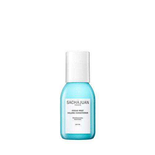 SACHAJUAN Ocean Mist Volume Conditioner 100ml