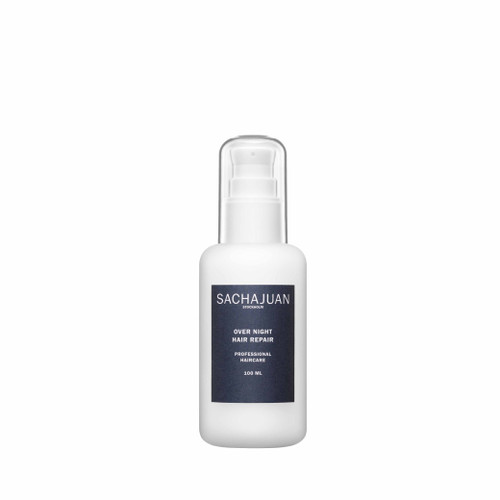 SACHAJUAN Over Night Hair Repair 100ml
