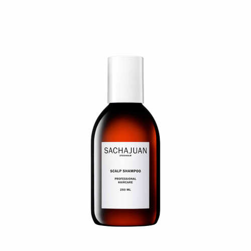 SACHAJUAN Scalp Shampoo 250ml