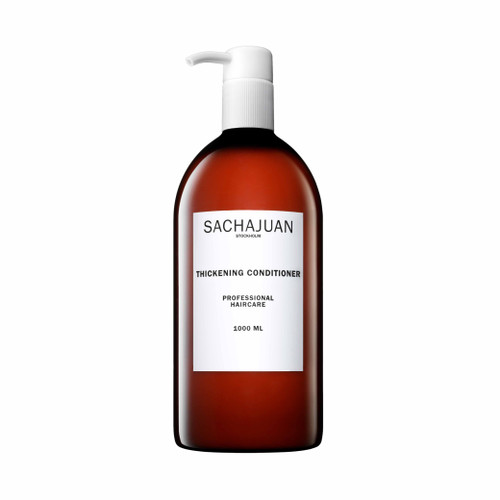 SACHAJUAN Thickening Conditioner 1000ml