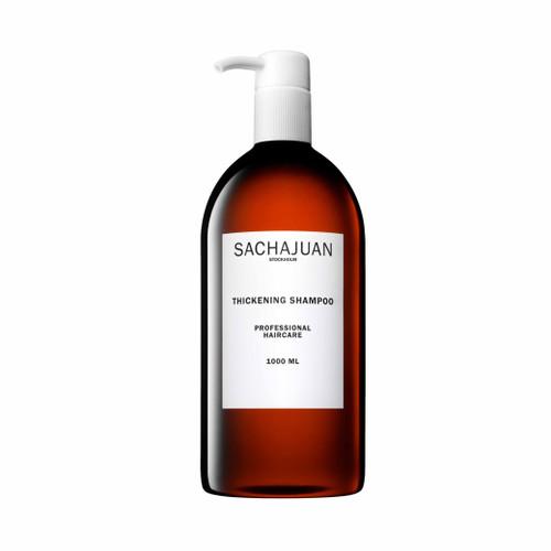 SACHAJUAN Thickening Shampoo 1000ml