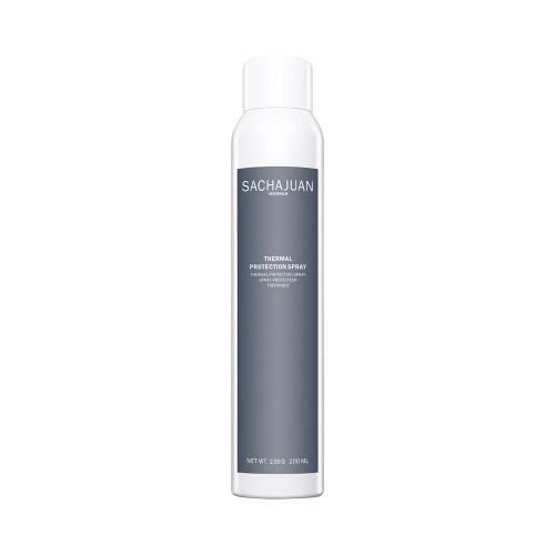 SACHAJUAN Thermal Protection Spray 200ml (launch 2020)