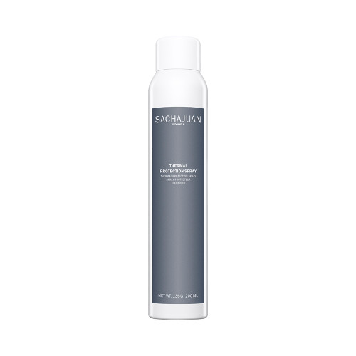 SACHAJUAN Thermal Protection Spray 200ml (launch 2020)