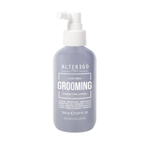 Grooming Hair Collection Densifying Lotion 150ml