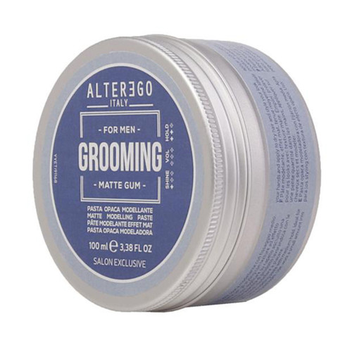 Grooming Hair Collection Matte Gum 100ml