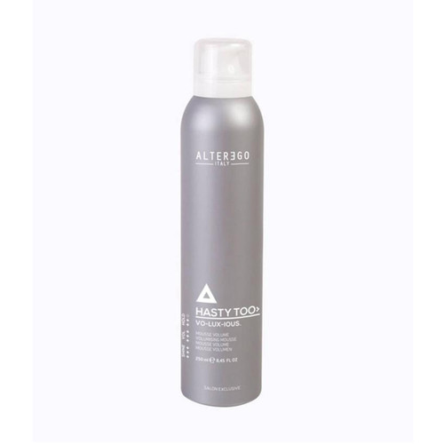 Hasty Too Voluxious mousse 250ml