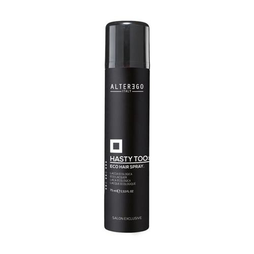 Hasty Too Eco Hairspray 75ml