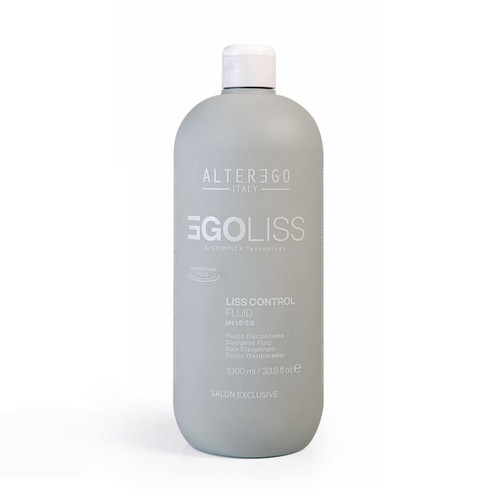 Liss Control Fluid 1000ml