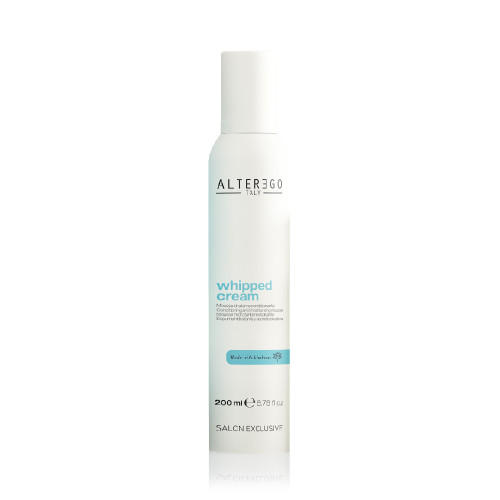 Alter Ego Whipped Cream 200ml