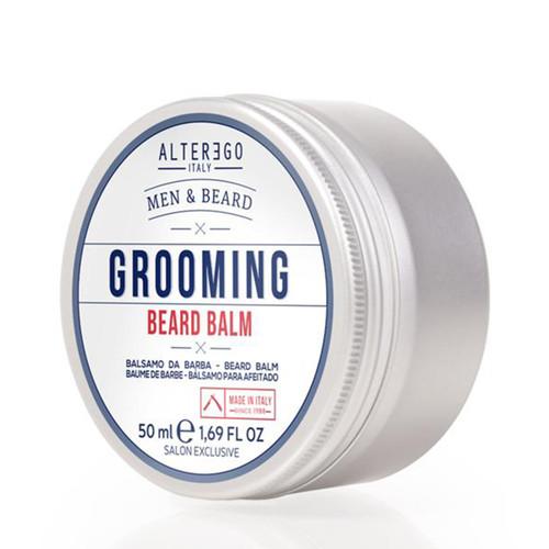 Grooming Hair Collection Beard Balm 50ml