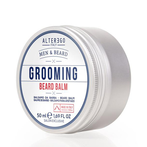 Grooming Hair Collection Beard Balm 50ml