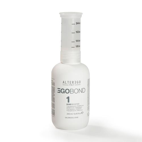 Ego Bond Booster 250ml