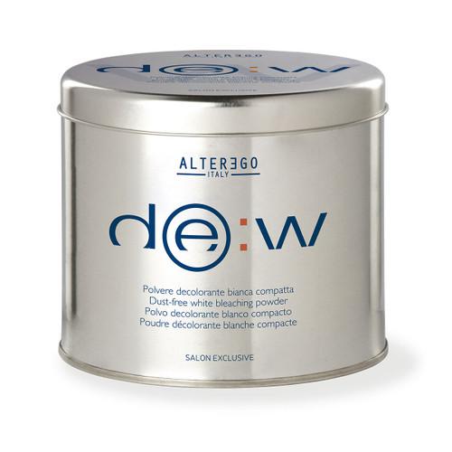 Decoego Deb White Bleaching Powder 1000g (2 x 500g)