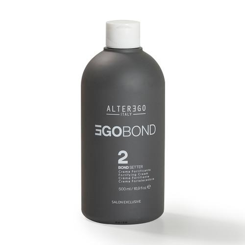 Ego bond Bond Setter 500 ml