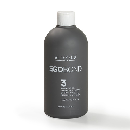 Ego bond Bond Locker 500 ml