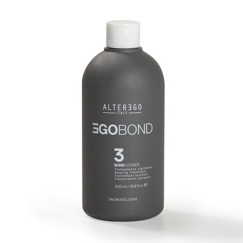 Ego bond Bond Locker 500 ml