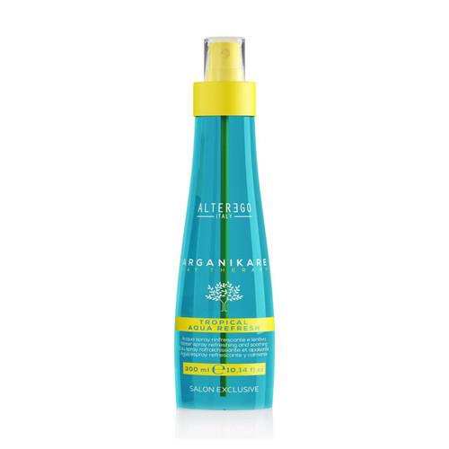 Arganikare  Tropical Aqua Refresh Water Spray 300ml