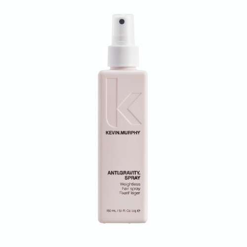 ANTI.GRAVITY SPRAY 150ml