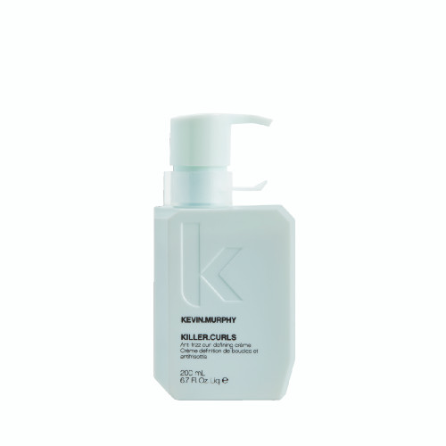 KILLER.CURLS 200ml