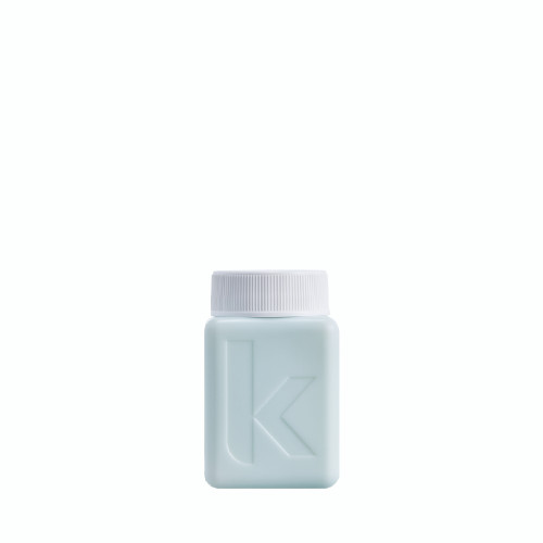 MOTION.LOTION 40ml