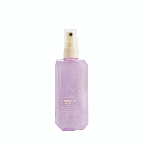 SHIMMER.ME BLONDE SPRAY 100ml