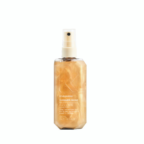 SHIMMER.SHINE SPRAY 100ml