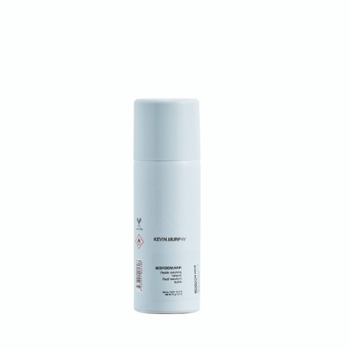 BEDROOM HAIR 100ml
