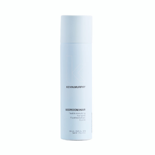 KEVIN.MURPHY BEDROOM HAIR 235ml