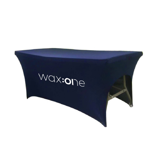 wax:one Bed Cover