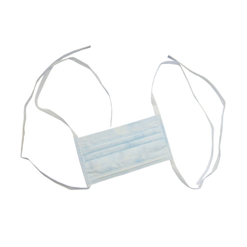 Face Mask 50 Pack