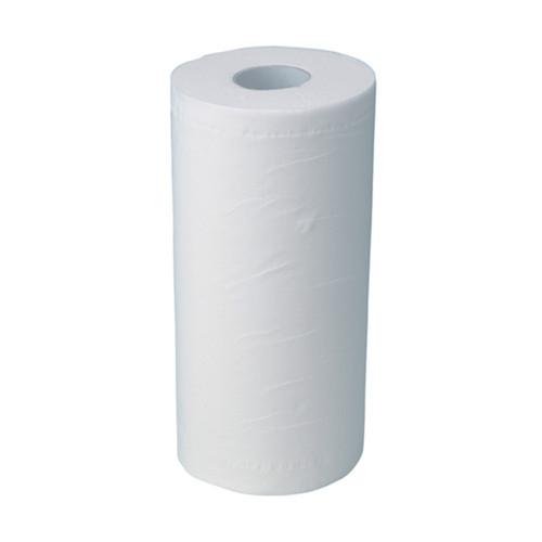 Paper Desk Roll