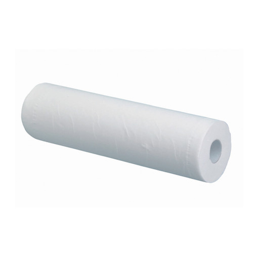 Mundo Couch Roll, 2-ply paper