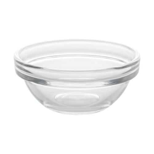 Nimue Glass Bowl (6cm)
