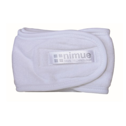 Nimue Fabric Head Band x1