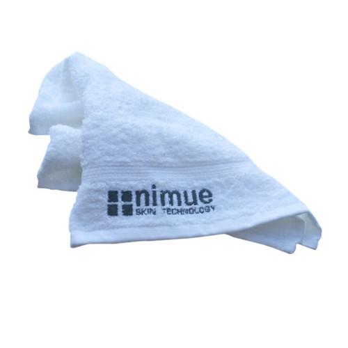 Nimue Branded Hand Towel