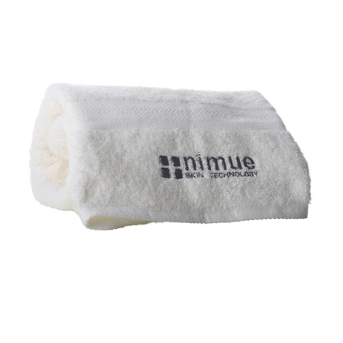 Nimue Large Salon Towel