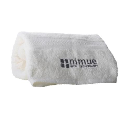 Nimue Large Salon Towel