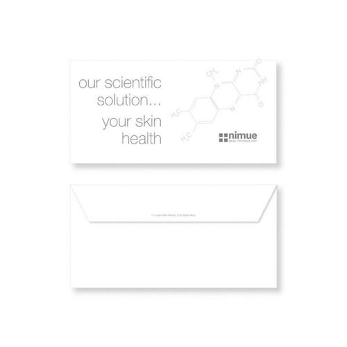 Nimue Sachet Envelope Generic x 1